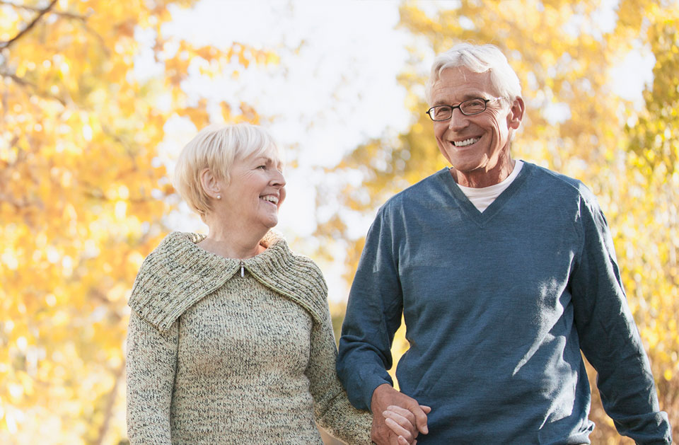 50's Plus Senior Online Dating Services In Houston